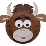 paper_plate_cow_craft