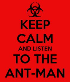 Keep Calm Posters, Keep Calm Quotes, Quotes To Live By, Simply Quotes, Pressure Quotes, Keep Calm Signs, Jolie Phrase, Cabin Pressure, Stay Calm
