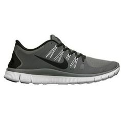 sports shoes 09ea6 11935 nike shoes for 50% off,free50fr com nike free pas cher,nike air max 2013,femmes  basket,hommes running shoes