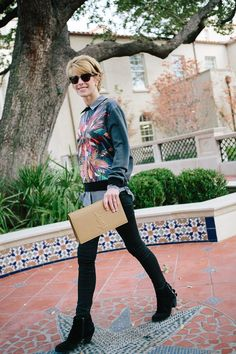 AMUZE ME Shopping, Fashion, Moda, Fashion Styles, Fashion Illustrations