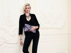 Accessorize Autumn Winter 2013 Collection has arrived. Here's to a shiny new season packed with glistening jewellery and glossy bags. Other Outfits, Cool Outfits, Tamsin Egerton, Fall Winter, Autumn, Only Fashion, Everyday Outfits, Latest Trends, Winter