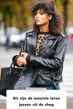Leather jacket | black leather | shop now | shopping | add to cart | fashion | fashionchick | style | ootd | link up
