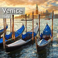 Venice Italy | Venice Pictures Photos Images & Fotos
