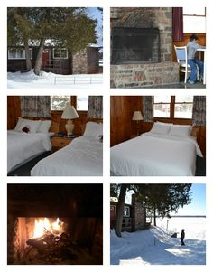 We spent Family Day weekend at Viamede Resort in the Kawarthas - what a fun, fabulous time! Family Getaways, Family Resorts, Family Day Weekend, Peterborough Ontario, What To Do Today, Hotel Offers, Travel Tips, Canada, Cottage