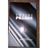 Twelve Pillars by Jim Rohn & Chris Widener...excellent book w/ 12 principles to live by