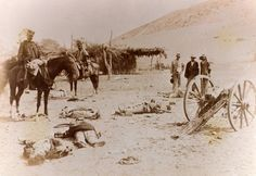 War of the Pacific Bolivia, War Of The Pacific, Military History, Warfare, Camel, Pictures, Photos, Animals, Lima
