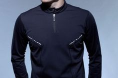 The Biker Store Blog - Cold Killers Core Thermal Base Layers