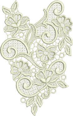 Sue Box Creations | Download Embroidery Designs | 19 - Tama