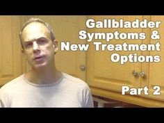 Classic Indicators Doctors Use to Identify Gallbladder Symptoms
