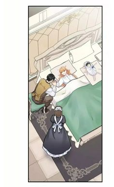 Manga Anime, Manhwa Manga, 30 Day Writing Challenge, Flower Dance, Romantic Anime Couples, Dream Anime, Cute Anime Coupes, Cute Love Memes, Anime Family