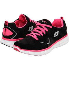 Synergy - Ultimatum by SKECHERS