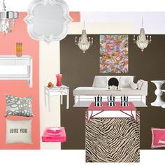 Sue Hunters Project Decor Profile, her picks, designs, and loves all here. #SueHunter #Projectdecor #Styleexchange #style #interiordesign #design