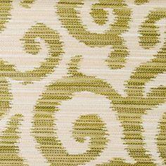 Duralee 15334 FERN Fabric