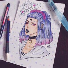 Pinterest: ρσяcєℓαιиIV