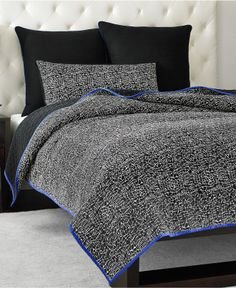 180 Best My Bedding Designs At Retail Images On Pinterest