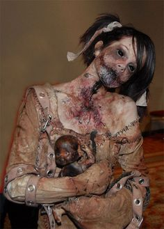 20-Scary-Halloween-Costume-Outfit-Ideas-2015-9