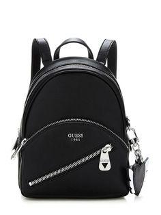 Cute Purses And Handbags Luxury Bags, Luxury Handbags, Purses And Handbags, Leather Handbags, Cheap Handbags, Luxury Purses, Travel Handbags, Guess Handbags, Burberry Handbags