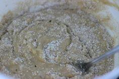 Bananenbrood-met-kokos-en-amandelen.jpg (2048×1365)