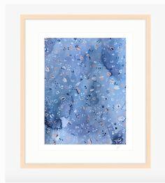 Original Artwork, Home Goods, Tapestry, Design, Home Decor, Hanging Tapestry, Tapestries, Room Decor, Household Items