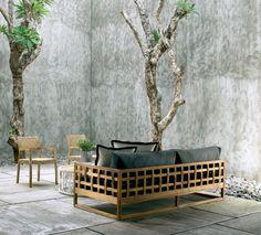 box Furniture Nipis collection - Google Search