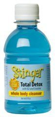 Stinger Total Detox w B2 and Creatine >>> Details can be found by clicking on the image.Note:It is affiliate link to Amazon.