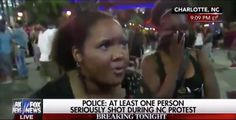 Charlotte Protester Berates Fox News Journalist: 'You Wanna Make a F*****g Fabricated Story!' - http://www.theblaze.com/stories/2016/09/22/charlotte-protester-berates-fox-news-journalist-you-wanna-make-a-fg-fabricated-story/?utm_source=TheBlaze.com&utm_medium=rss&utm_campaign=story&utm_content=charlotte-protester-berates-fox-news-journalist-you-wanna-make-a-fg-fabricated-story