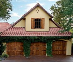 Whether you are looking to buy a new garage door in Vancouver or want to replace your old ones, you can count on GVA Garage Doors for prompt service. We stock a wide range of garage door models to suit different homeowners' needs. Regardless of your taste – be it a wooden garage door or an aluminum one, we can deliver the highest quality of new garage door in Vancouver. Feel free to get in touch with one of our garage door experts now! Garage Door Company, Wooden Garage Doors, Garage Door Installation, The Doors, Looking To Buy, Prompt, Vancouver, Count, Shed