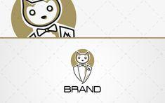 Exclusive Prestigious Cat Logo For Sale Logo Design Buy Logos Strong Logos Logos Logo Design Logo Inspirations Vector Logos Trendy Logos Modern Logos Stylish Logos cat logos cat logo