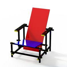pin von timo riitamaa auf plans pinterest einrichten und wohnen m bel und wohnen. Black Bedroom Furniture Sets. Home Design Ideas