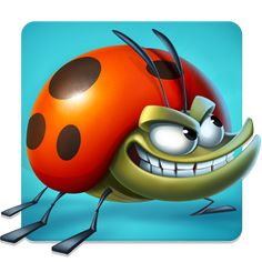 best fiends - Google Search App Icon Design, Game Design, Game Character, Character Design, App Store Icon, Doodle Baby, Best Fiends, Kids Graphics, Drawing Journal