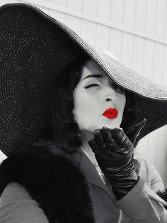 4e33e0823f0d 35 Best femme fatale images
