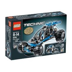 Lego Technic, Lego Structures, A Gear, Cool Gadgets To Buy, Buggy, Lego Creations, Building Toys, Legos, Dune