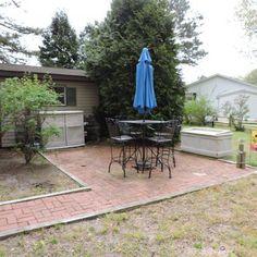 E-995 Village Way | Pot-Nets Communities Porches, Community, Patio, Outdoor Decor, Home Decor, Front Porches, Decoration Home, Room Decor, Porch
