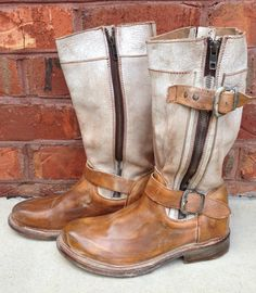 13214eba373 217 Best Cowgirl boots images   Cowgirl boots, Western boot, Cowgirl ...