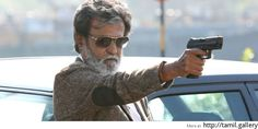 Kabali audio launch likely on June 9th - http://tamilwire.net/54727-kabali-audio-launch-likely-june-9th.html