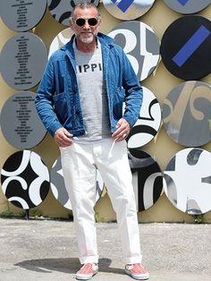 Men Street, Street Wear, Style Masculin, Herren Style, Street Culture, Wide Pants, Gentleman Style, Men Looks, Men Dress
