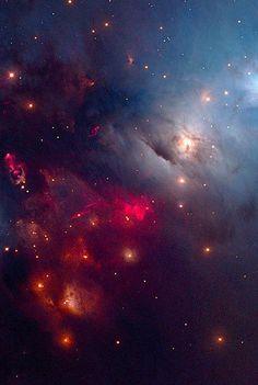 Nebula Images: http://ift.tt/20imGKa Astronomy articles:... Nebula Images: http://ift.tt/20imGKa Astronomy articles: http://ift.tt/1K6mRR4 nebula nebulae astronomy space nasa hubble telescope kepler telescope stars apod http://ift.tt/2hk86QR