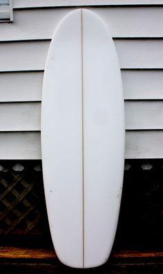 white deck top