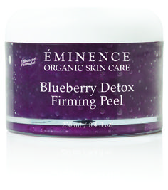 It's the perfect time to get in for a peel! Eminence Organics Blueberry Detox Firming Peel treat's summer sun damage, deep cleans and tones the pores and force feeds the skin super powered antioxidants. Coconut Oil For Skin, Organic Coconut Oil, Organic Skin Care, Natural Skin Care, Deep Clean Pores, Exfoliating Peel, Pots, Eminence Organics, Organic Blueberries