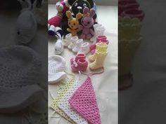 Naše uvítacie video 🖐❤🤩 - YouTube My Favorite Things, Knitting, Children, Crochet, Youtube, Blog, Young Children, Boys, Tricot