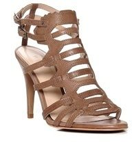 Witchery Crazy Shoes, Me Too Shoes, Gladiator Sandals, Sunshine, Walking, Women's Fashion, My Style, Fashion Women