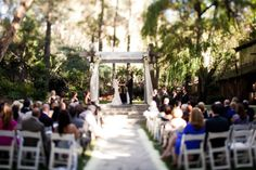 Calamigos Ranch Wedding. Michael Segal Photography. #weddings #ceremony #calamigosranch #calamigosranchwedding #calamigos #malibu #michaelsegal #michaesegalphotography #michaelsegalweddings