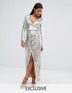 Search: sequin dress - Page 1 of 11 | ASOS