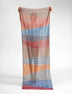 INOUITOOSH natousha scarf at Bird : ShopBird.com #shopbird15 #ss14