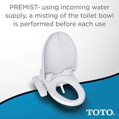 Stupendous 70 Best Smart Toilet Images Industrial Design Id Design Uwap Interior Chair Design Uwaporg