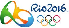 Our first Special Days unit study of the new school year will be based on the 2016 Summer Olympic Games in Rio.  I've been lesson…