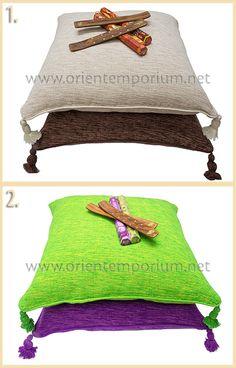 #Jastucnice TIE&DYE 60x60 cm (490 din) http://www.orientemporium.net/shop/jastucnince/jastucnice-tiedye-60x60cm/