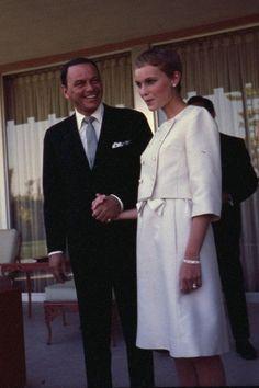 On Screen Film Television Wedding Dresses (Vogue.co.uk)