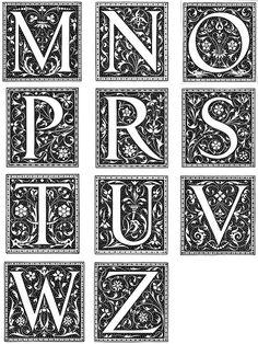 victorian-letter-s.jpg