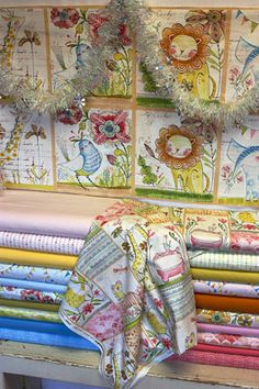 Pink Chalk Fabrics Quilting Pink Chalk New Hobbies Fabric Shop Hobby